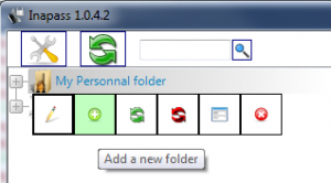AddSubFolder