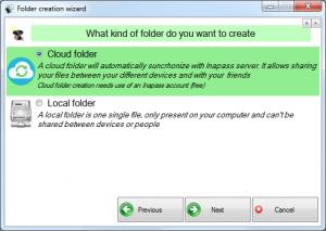 CreateCloud2